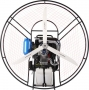 Paramotoring Equipment