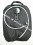APCO Ballast Bag