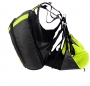 HIKE Mountain Harness & Airbag & Carabiners