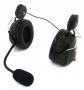PHD1 - Paramotor communication headset