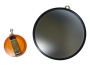 Paramotor Harness Mirror Kit