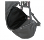 Paramotor Harness Side pocket zipped on