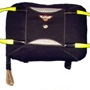 Paramotor container (size L) for Mayday 16, 18, 20 and Bi