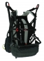 SLT Paramotor Harness :: High Hook-Up points
