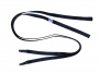 Standard double universal bridle for MD 28 UL